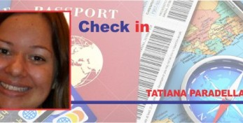 tatiana paradella - check in