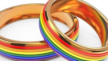 uniões homoafetivas, hlgbtomossexual, gay,